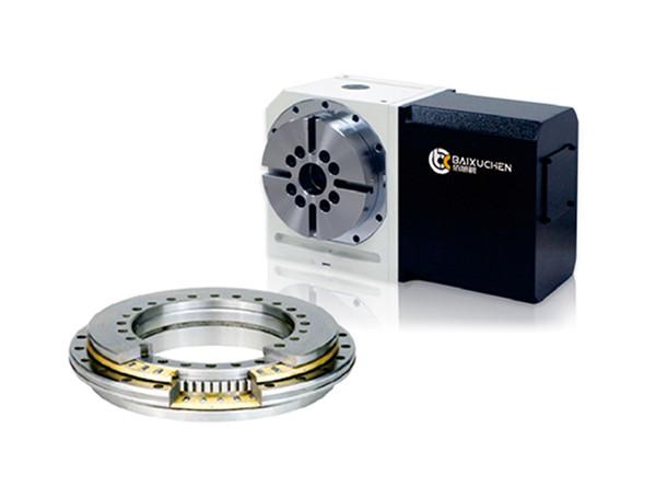 GT系列滚子凸輪