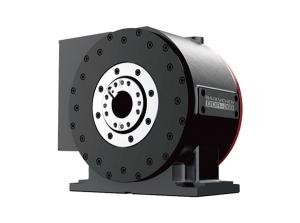 DDR-260后置刹车